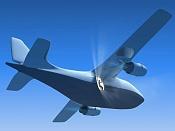 Como puedo texturizar este avion -1_192.jpg
