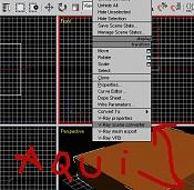Vray2 y conversor de materiales-scene.jpg