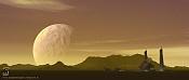 Torreon de la Guardia-moon.jpg