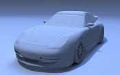 Porsche 911 gt3-render49.jpg