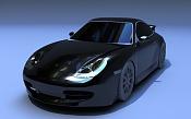 Porsche 911 gt3-render48.jpg