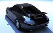 Porsche 911 gt3-render50.jpg