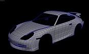 Porsche 911 gt3-wire.jpg