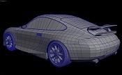 Porsche 911 GT3-wire3.jpg