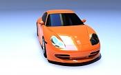 Porsche 911 GT3-render56.jpg