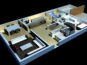 Casa ideal-19.jpg