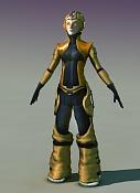Chica del Futuro-inicio-tex2.jpg
