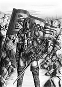 Guerrera-guerrerafondoll0.jpg