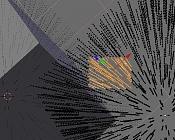 de particulas estaticas a mesh -particulas.jpg