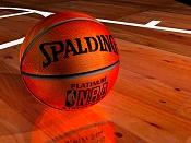 Probando metal ray-spalding-basketball-2.jpg