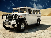 Vehiculo sport blindado  Vray -40.jpg