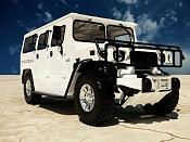 Vehiculo sport blindado  Vray -31.jpg