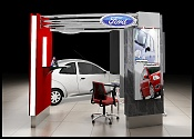 Stand FORD-stand-final-03.jpg