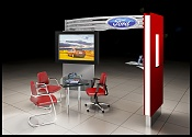 Stand FORD-stand-final-04.jpg