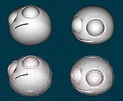 Modelado de personajes con animation Master-cabeza3.jpg