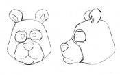 Modelado de personajes con animation Master-oso.jpg