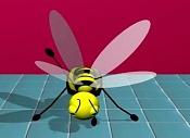 abeja bailando-abeja.jpg