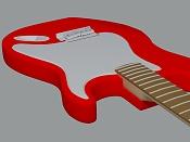 Fender Stratocaster-proceso-strato_19.jpg