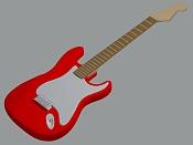 Fender Stratocaster-proceso-strato_18.jpg
