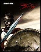 Leonidas de Esparta-lf2ep1.jpg