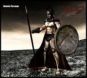 Leonidas de Esparta-leon2xy3.jpg