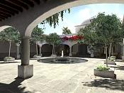 el patio-patio02.jpg