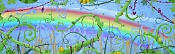 Ilustracion de camaleones,-2version.jpg
