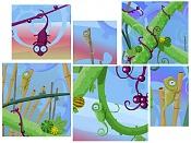 Ilustracion de camaleones,-ampliacion.jpg