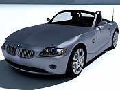 Mi primer post  BMW Z4-frontal.jpg
