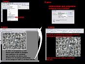 Trucos y tips sobre AutoCad-insertar-objetos-ole.jpg