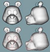 Modelado de personajes con animation Master-oso2.jpg