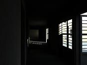 Iluminacion global-015.jpg