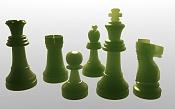 Blender 2 43  Release y avances -chess_sss.jpg