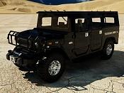 Vehiculo sport blindado  Vray -44.jpg