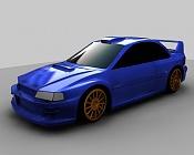 Subaru impreza w i p-casi2.jpg
