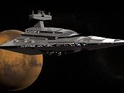 Destructor Star War-deca.jpg