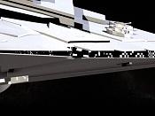 Destructor Star War-deca2.jpg