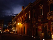 Fotos de Mi ultimo viaje    -snm-09-red-.jpg