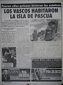 Los vascos habitaron la isla de pascua -485288676_4ac9b490ac_o.jpg