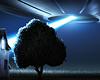aBDUCTION    basado en   Lifted   de PIXaR -abduction_cgnthumb.jpg