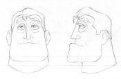 Modelado de personajes con animation Master-tio.jpg