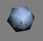Un par de clasicos  reposicion -imagen1b.jpg