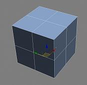 Un par de clasicos  reposicion -imagen2.jpg