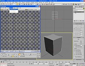 problema flatten mapping-unwrap-disable-flatten-mapping.jpg