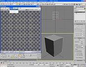problema flatten mapping-unwrap-disable-flatten-mapping.jpg