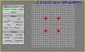 [MaXScript] :: Nessitools 0 0 0 04 Pre-alpha-loops-sel-orig.jpg