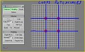 [MaXScript] :: Nessitools 0 0 0 04 Pre-alpha-loops-poten.jpg