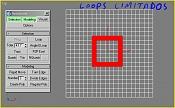 [MaXScript] :: Nessitools 0 0 0 04 Pre-alpha-loops-limitados.jpg