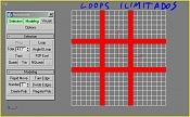[MaXScript] :: Nessitools 0 0 0 04 Pre-alpha-loops-ilimitados.jpg