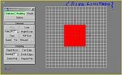 [MaXScript] :: Nessitools 0 0 0 04 Pre-alpha-loops-ring-limitado.jpg